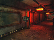 FO3 MQ08Vault87aContainmentCell03