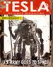 FO4 Tesla07