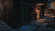 FO4 Warehouse1(Goodneighbor)