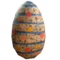 FO76 Patterned deathclaw Easter egg