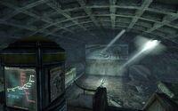 Fallout3 2013-11-02 02-30-09-13