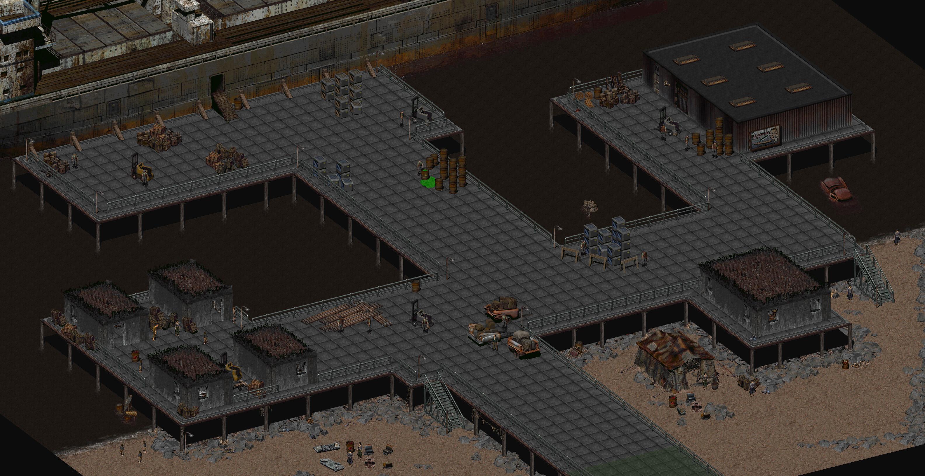Fo2 San Francisco Docks.jpg