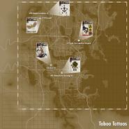 Fo4 map taboo