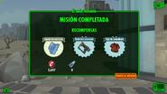 FoS El socio reticente completado