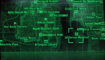 350?cb=20120420233459 jefferson memorial fallout wiki fandom powered by wikia presidential metro fuse box at bayanpartner.co