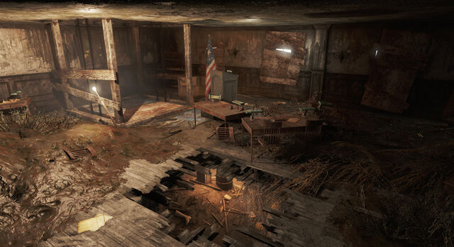 File:MassachusettsStateHouse-Podium-Fallout4.jpg