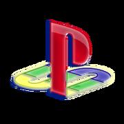 PS3 logo