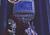 Pipboy skeletonrobe