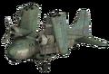 Transport plane 01.png