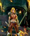 11 Lionheart.jpg