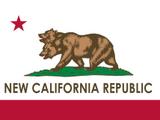 República de Nueva California
