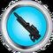 Badge-2672-5