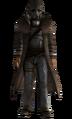 Battlegear combat ranger.png