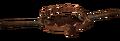 Bear trap.png