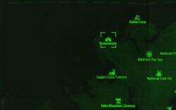 FO4-FarHarbor-Oceanarium-Location