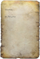 FO4 Dr. Forsythe's Note Page 2.png