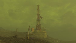 FO4 Relay Tower 0DB-521