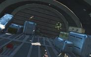 FO4 Skylanes upper chamber