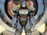 T-51 power armor (Fallout 76)