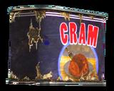 Cram (Fallout 4)