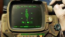 Fallout4 E3 PipBoy
