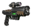 Fo1 Plasma Pistol