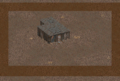 Fo1 Vault 15 Surface.png