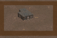 Fo1 Vault 15 Surface