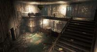 GunnersPlaza-Room-Fallout4