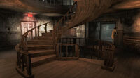 OldStateHouse-Stairs-Fallout4
