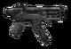 Pistolet maszynowy 10mm