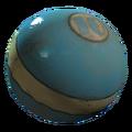 Ten ball
