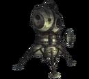 Місяцехід «Вірго II»