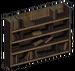 FO1 bookshelf1