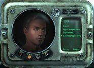 FO3 Race man Hispanic 01