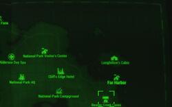 FO4-FarHarbor-BeaverCreek-Location