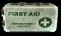 FO4 Loot Prewar Medkit.png