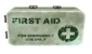 FO4 Loot Prewar Medkit