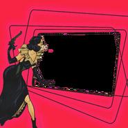 FO76 photomode mistress of mystery 02