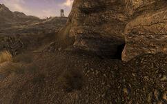 Fnv es cueva goodsprings 1