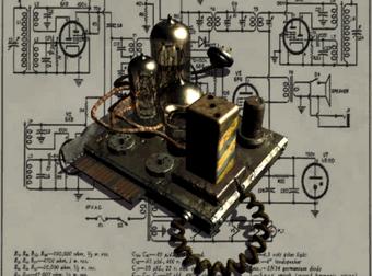 Water chip | Fallout Wiki | Fandom
