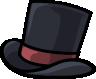FoS top hat
