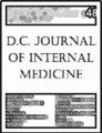 Icon DC Journal of Internal Medicine.png
