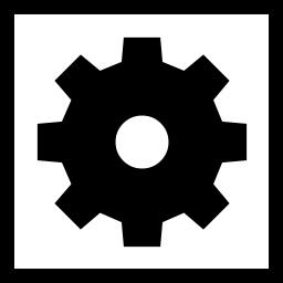 Icon vault