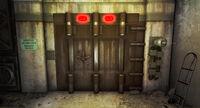 Mechanist'sLair-Entrance-Automatron