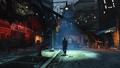 Press Fallout4 Trailer City.png