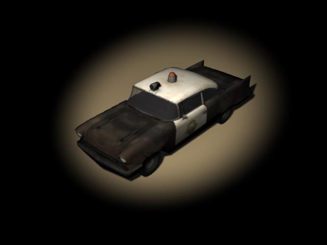 VB Cop Car.jpg