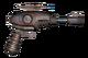 Blaster obcych f3