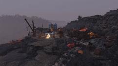 F76 Brim Quarry Upper