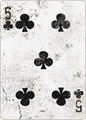 FNV 5 of Clubs.png